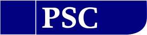 PSC Legal
